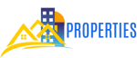 webuypropertiesanywhere